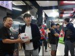 pelatih-timnas-indonesia-shin-tae-yong-bersua-dengan-owner-bali-united.jpg
