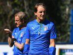 pelatih-timnas-italia-desak-pemainnya-segera-selesaikan-soal-transfer-klub-ini-alasan-mancini.jpg