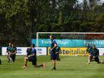 pelatih-timnas-italia-roberto-mancini-terus-menyiapkan-skuatnya-gli-azzurri.jpg