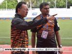 pelatih-timnas-malaysia-u-22-dipecat.jpg