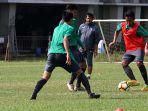 pelatih-timnas-u-19-indonesia-indra-sjafri_20171004_141708.jpg