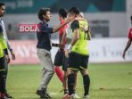 pelatih-timnas-u-23-indonesia-luis-milla_20180825_095159.jpg