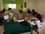 pelatihan-akuntansi-kementerian-pendidikan-timor-leste_20170715_231646.jpg