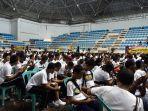 pelatihan-pelatih-dansa-latin-pemula-dancesport-2018_20180729_143823.jpg