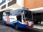 pelayanan-bus-sim-keliling-milik-satlantas-polresta-denpasar.jpg