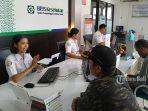 pelayanan-peserta-di-kantor-bpjs-cabang-bali-timur-klungkung-bali-rabu-6112019.jpg