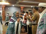 pelepasan-jemaah-haji-kota-denpasar-senin-2372018_20180723_114459.jpg