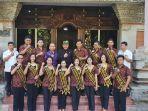 pelepasan-kontingen-jambore-pemuda-indonesia-jpi-tahun-2019-dari-bali.jpg