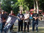 pelepasan-peserta-jambore-ke-4-rombongan-toyota-land-cruiser-indonesia-bali.jpg