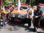 peluncuran-gerakan-mobil-masker-ke-seluruh-wilayah-kabupaten-dan-kota-di-provinsi-bali.jpg