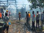pemadaman-api-yang-dilakukan-pihak-pmk-jembrana-pada-jumat-24-september-2021-siang-tadi.jpg