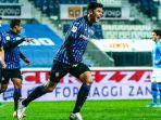 pemain-atalanta-pessini-selebrasi-seusai-menceploskan-gol-ke-gawang-napoli.jpg