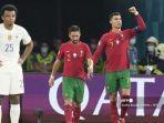 pemain-depan-portugal-cristiano-ronaldo-kanan-merayakan-setelah-mencetak-tendangan.jpg