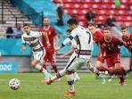 pemain-depan-portugal-cristiano-ronaldo-melakukan-tendangan-penalti.jpg