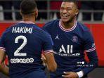 pemain-depan-prancis-paris-saint-germain-kylian-mbappe-kanan-merayakan-mencetak-gol-kedua.jpg