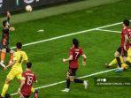 pemain-depan-spanyol-villarreal-gerard-moreno-mencetak-gol.jpg