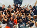 pemain-juventus-merayakan-gelar-juara-liga-italia-serie-a-ke-9-kalinya.jpg