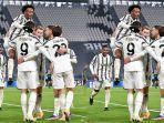 pemain-juventus-merayakan-gol-setelah-alvaro-morata-cetak-gol.jpg