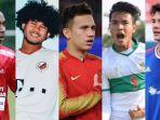 pemain-muda-indonesia-paling-potensial-versi-afc.jpg