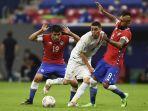 pemain-paraguay-miguel-almiron-tengah-via-chile-vs-paraguay.jpg