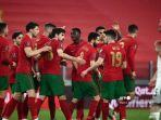 pemain-portugal-merayakan-gol-sendiri-azerbaijan-selama-pertandingan.jpg