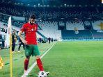 pemain-tengah-timnas-portugal-bruno-fernandes-siap-tampil-di-euro-2020.jpg