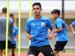 pemain-tim-nasional-indonesia-miftahul-hamdi.jpg