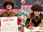 pemain-timnas-indonesia-bagus-kahfi-menandatangani-kontrak-dengan-klub-belanda-fc-utrecht.jpg