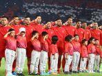 pemain-timnas-indonesia-sebelum-dirombak.jpg