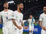 pemain-timnas-lorenzo-insigne-tengah-merayakan-golnya.jpg