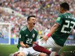 pemain-timnas-meksiko_20180618_131050.jpg