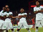 pemain-timnas-u-16-indonesia-amiruddin-bagus-kahfi-20-merayakan-gol-keduanya.jpg