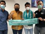 pemain-timnas-u-23-indonesia-asnawi-mangkualam-2.jpg