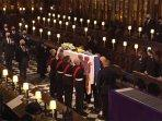 pemakaman-pangeran-philip.jpg