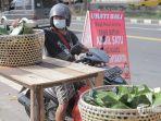 pembagian-nasi-gratis-ppkm-darurat-denpasar-1.jpg