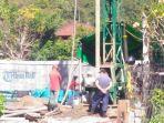 pembangunan-sumur-bor-berkapastias-7-liter-per-detik-di-desa-dawan-kelod.jpg