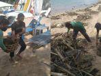 pembersihan-sampah-kiriman-di-pantai-di-denpasar.jpg