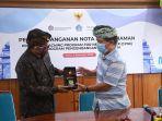 pembiayaan-ekspor-indonesia-lpei-dan-direktorat-jenderal-kekayaan-negara-djkn.jpg