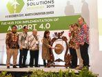 pembukaan-airport-solution-indonesia-2019.jpg