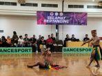 pembukaan-dan-pra-pon-2019-cabang-olahraga-cabor-dancesport.jpg