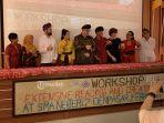 pembukaan-extensive-reading-and-creative-writing-workshop.jpg