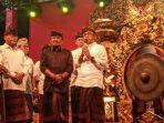 pembukaan-festival-seni-budaya-desa-dauh-puri-kaja.jpg