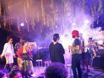 pembukaan-festival-tepi-sawah-sabtu-672019.jpg