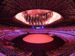 pembukaan-olimpiade-tokyo-2020.jpg
