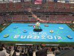 pembukaan-piala-eropa-2012-di-stadion-narodowy.jpg