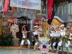 pembukaan-spensapura-art-festival-di-balai-budaya-klungkung-jumat-1112019.jpg