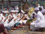 pemerintah-kabupaten-jembrana-melakukan-bhakti-penganyar-pada-redite-kliwon.jpg