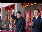 pemimpin-korea-utara-kim-jong-un_20160225_223429.jpg