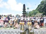pemkab-karangasem-gelar-acara-free-tour-and-karangasem-is-safe.jpg