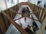pemkab-klungkung-menyediakan-lobang-untuk-pemasangan-eskalator-di-blok-a-pasar-semarapura.jpg